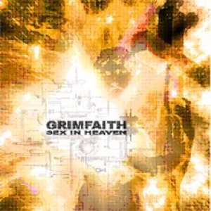 Grimfaith - Sex in Heaven cover art