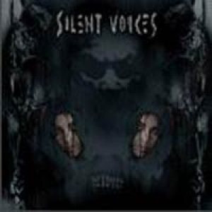 Silent Voices - Infernal cover art