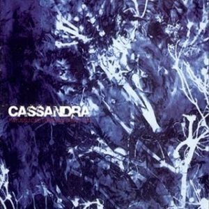 Cassandra - Pay Us Suicide Torn and Forgotten cover art