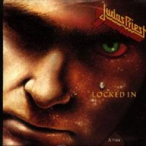 Judas Priest - Locked In