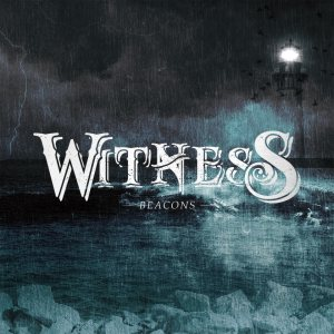 Witness - Beacons cover art