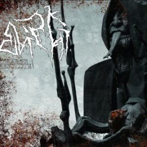 Avichi - Catharsis Absolute cover art