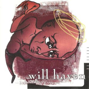Will Haven - Will Haven cover art
