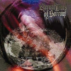 Eternal Tears Of Sorrow - Vilda Mannu cover art