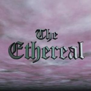 The Ethereal - From Funeral Skies cover art