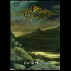 Kalevala - Live in Moscow cover art