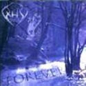 Quo Vadis - Forever... cover art