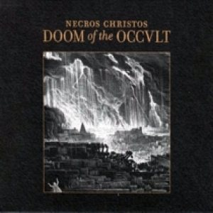 41472_necros_christos_doom_of_the_occult