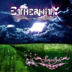Ethernity - Starlight cover art
