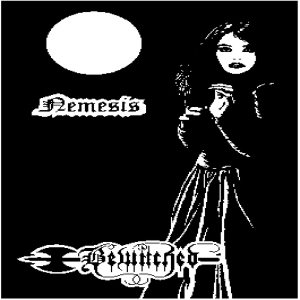 Bewitched - Nemesis cover art