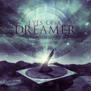 Eyes of a Dreamer - Time Lapse cover art