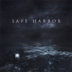 Safe Harbor - Safe Harbor cover art