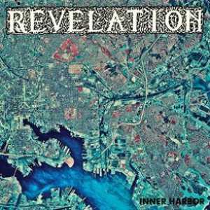Revelation - Inner Harbor cover art