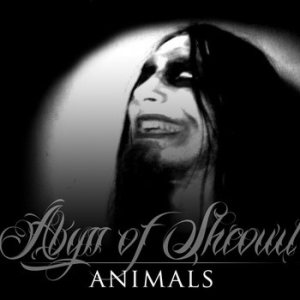 Abyss of Sheowl - Animals cover art