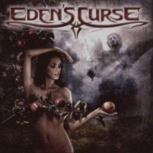 `Eden's