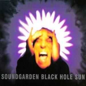 12961_soundgarden_black_hole_sun.jpg