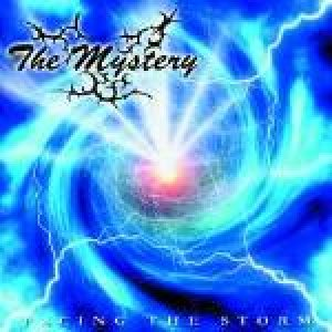 The Mystery - Facing the Storm cover art