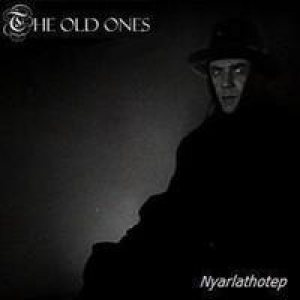 The Old Ones - Nyarlathotep cover art