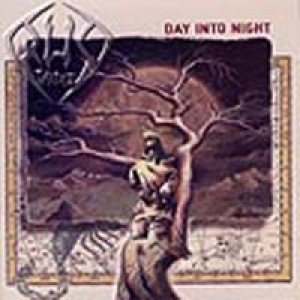 Quo Vadis - Day Into Night cover art
