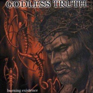 http://www.metalkingdom.net/album/cover/d92/46522_godless_truth_burning_existence.jpg
