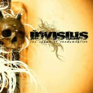 Invisius - The Spawn of Condemnation cover art