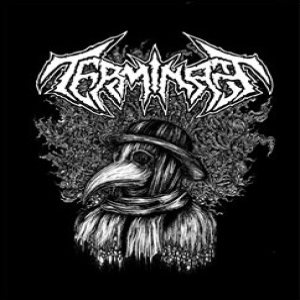 Terminate - Demo 2014 cover art