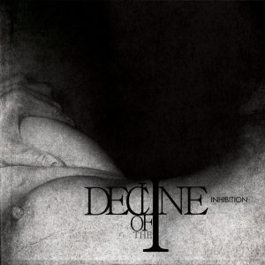 Decline of the I - Inhibition cover art
