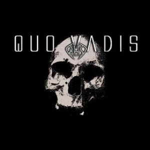 Quo Vadis - Obitus cover art
