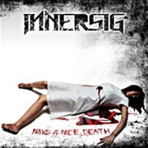 Innersig - Have a Nice Death cover art