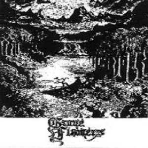 Grave Flowers - Demo 95 cover art
