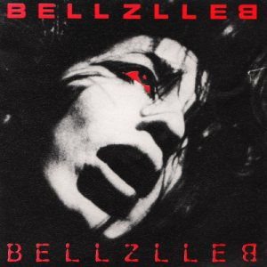 Bellzlleb - Bellzlleb cover art