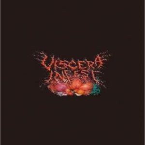 Viscera Infest - Viscera Infest cover art