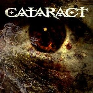Cataract - Cataract cover art