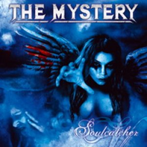 The Mystery - Soulcatcher cover art