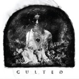 Culted - of Death and Ritual cover art