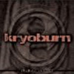 Kryoburn - Enigmatic Existence cover art