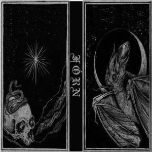 Fórn - Fórn cover art