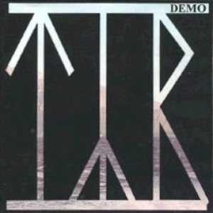 Týr - Demo cover art