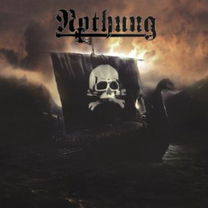 Nothung - Nothung cover art