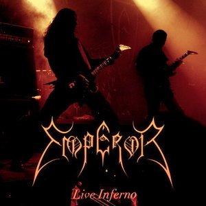 23854_emperor_live_inferno.jpg