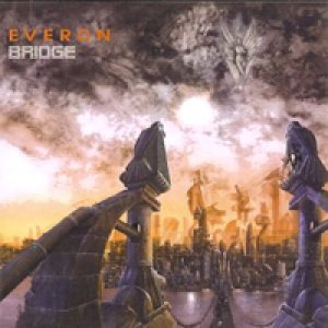 Everon - Bridge cover art