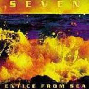 Seven - Entice From Sea cover art