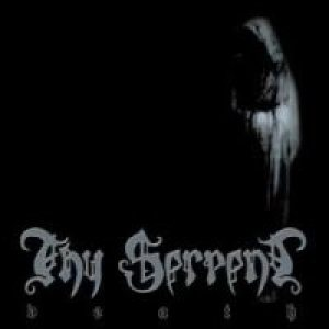 Thy Serpent - Death