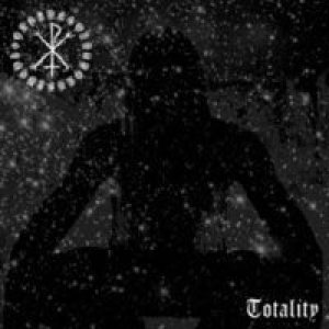 Rites of thy Degringolade - Totality cover art
