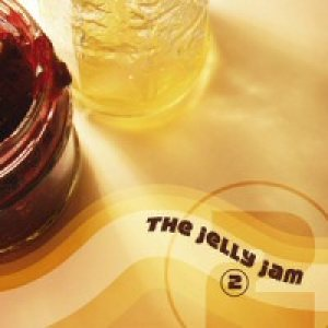The Jelly Jam - The Jelly Jam 2 cover art