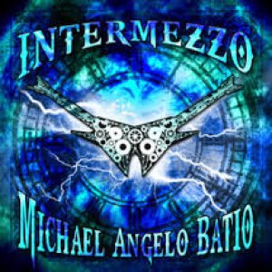Michael Angelo Batio - Intermezzo cover art