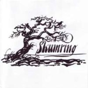 Skumring - Demo 2004 cover art