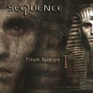 Sequence - Plague Solstice Part 1 cover art