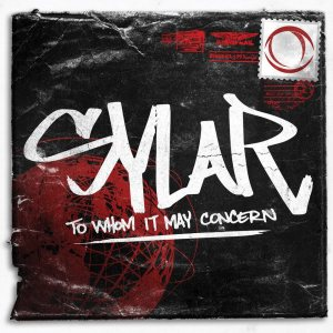Sylar - To Whom It May Concern cover art