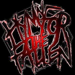 Hymn For The Fallen - Demo 2011 cover art